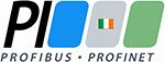 Profibus Ireland Logo