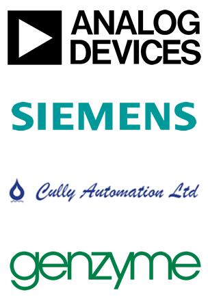 Member Logos 2018