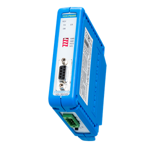 1 Channel RS-485 Repeater 1