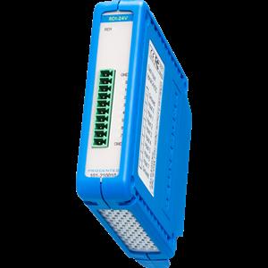 8 Channel Digital Input Module