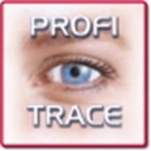 ProfiTrace 2 + ProfiCore Ultra