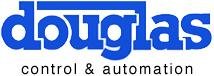 Douglas Control & Automation